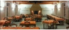 La Maison des Beaujolais Traditionnel Belleville sur Saône