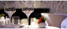 Le Diapason - Le Broc Gastronomique Le Broc
