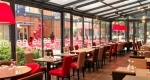Restaurant L'Endroit