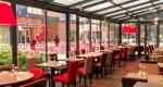 Restaurant L'Endroit Lyon Vaise