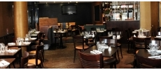 Restaurant Le Physalis Traditionnel Montrouge