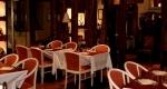 Restaurant La Maison Millière