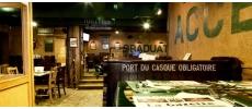 Les 3 Brasseurs Traditionnel Reims