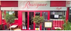 Restaurant Le Rastignac Traditionnel Courbevoie