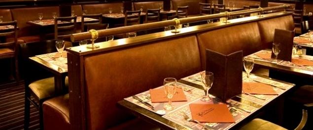 Restaurant Le Meunier - Lille