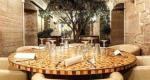 Restaurant La Table du Palais Royal