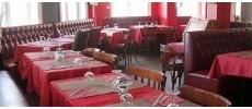Le Restaurant de l'Hôtel Napoléon Traditionnel Lille