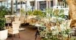 Restaurant Bistro du Cours