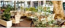 Restaurant Bistro du Cours Traditionnel Marseille