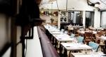 Restaurant Café Populaire