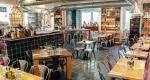 Restaurant Le Fuxia