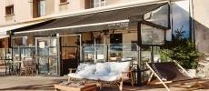 Le Café des Épices Traditionnel Marseille