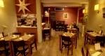 Restaurant Le Goût des Choses