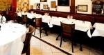Restaurant Le Julien