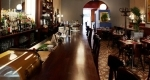 Restaurant Le Malthazar