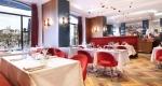 Restaurant Le Relais 50 (Hôtel La Résidence Du Vieux Port ****)