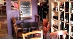 Restaurant Les Buvards