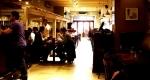 Restaurant Nul Part Ailleurs