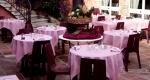 Restaurant La Grotte