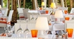 Restaurant La Maison Mickael