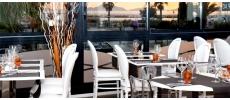 Restaurant La Maison Mickael Traditionnel Marseille