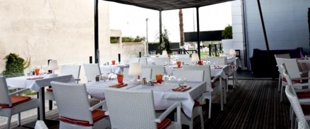 restaurant la maison traditionnel marseille marseille 8 me