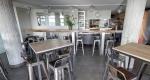 Restaurant Le Comptoir Marseillais