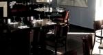 Restaurant Le Zinc