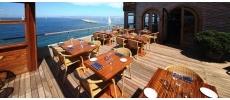 Péron Poissons et fruits de mer Marseille