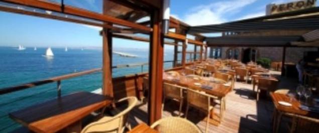 Les meilleurs restaurants poissons Marseille - TripAdvisor