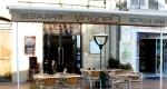 Restaurant Vinoneo