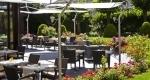 Restaurant Le Restaurant Warwick Reine Astrid