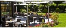 Le Restaurant Warwick Reine Astrid Traditionnel Lyon