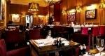 Restaurant La Villa Lorraine