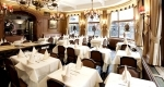 Restaurant Aux Armes de Bruxelles