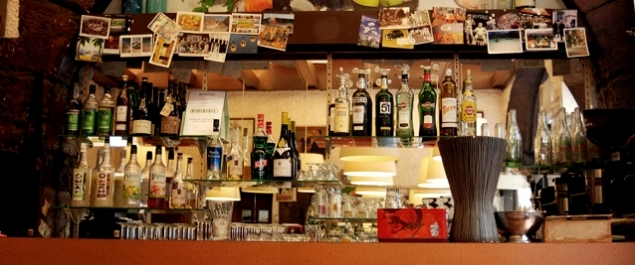 Restaurant Le Musée - Lyon