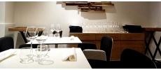 Takao Takano Gastronomique Lyon