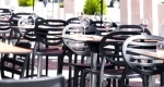 Restaurant Halles 9