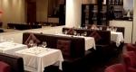 Restaurant Les Deux Canailles