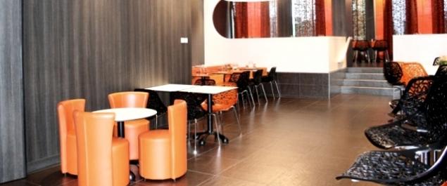 Restaurant Côté Berthelot - Lyon