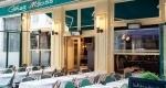 Restaurant Chez Moss