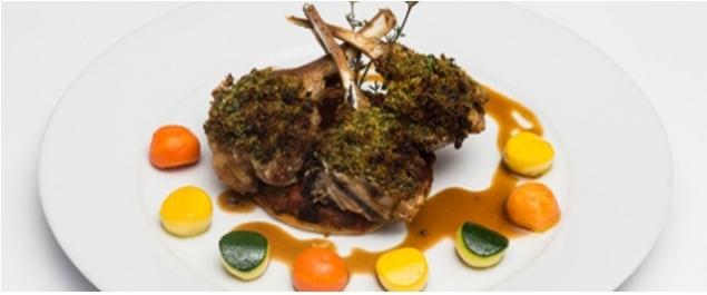 Restaurant Bateau Hermès - Lyon