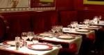 Restaurant La brasserie de la Paix