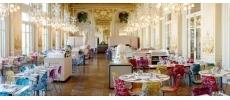 Restaurant Du Musée D'Orsay **** Traditionnel Paris