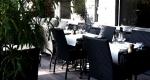 Restaurant Atelier d'Avron