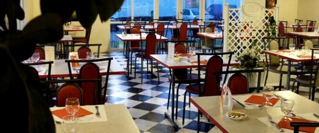 Restaurant Le Cap Nord - Dijon