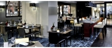 SW Restaurant (Pullman Toulouse Centre*****) Traditionnel Toulouse