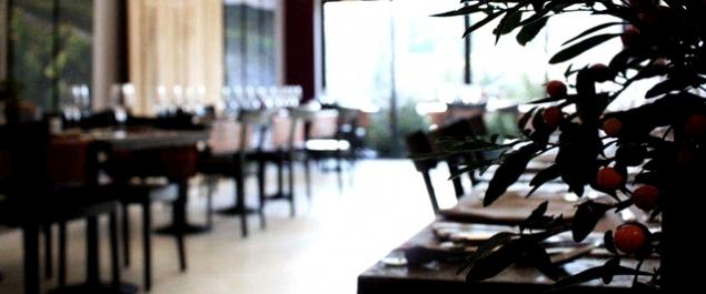 Restaurant Choses Promises - Saint-Maur-des-Fossés