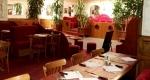 Restaurant Le Restaurant de l'Hôtel Saint Louis