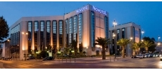 Drink & Food (Novotel Nice Centre Vieux Nice **** ) Traditionnel Nice